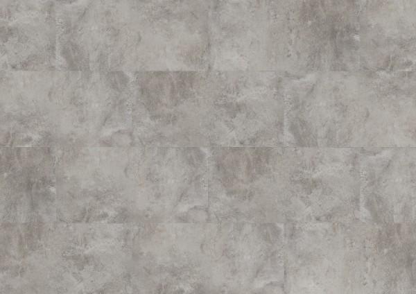 Brilliants flooring Fati Clic Fliesen XXL - 61605 Slate Stone