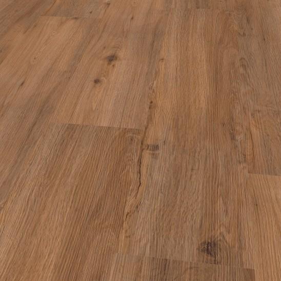 Brilliands flooring Mani Hybrid HDF Clic - 61104 Eiche Linea