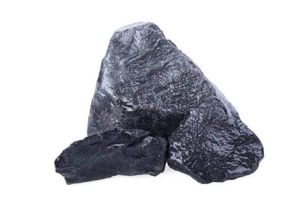GSH Basalt Schüttsteine, 100-300 mm (#10293)