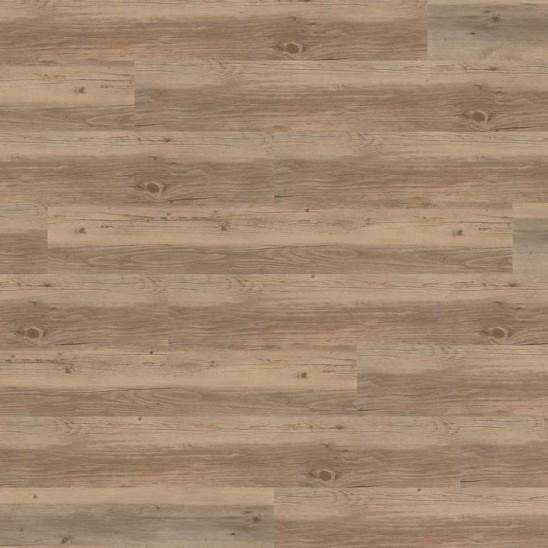 Brilliands flooring Mani Hybrid HDF Clic - 61102 Eiche Petunia