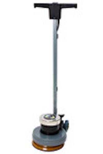 Wolff Einscheibenmaschine Twister 300
