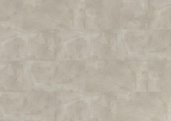 Brilliants flooring Fati Clic Fliesen XXL - 61603 Concrete Sand