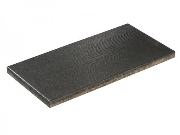 Diephaus - Terassenplatte Natura Maxi Basalt 80/40/4 CM