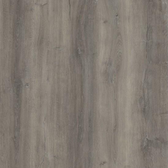 Brilliands flooring Burri Clic - 61407 Okra