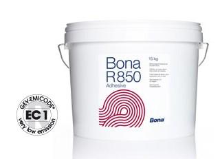 Bona R850
