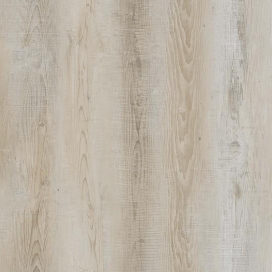 Brilliands flooring Burri Clic - 61406 Nigella