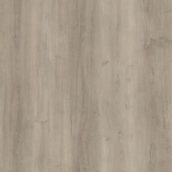 Brilliands flooring Burri Clic - 61409 Safran