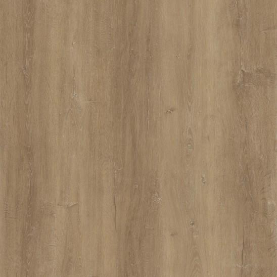 Brilliands flooring Burri Clic - 61410 Santini