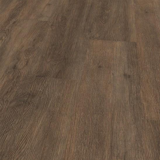 Brilliands flooring Mani Hybrid HDF Clic - 61112 Eiche Herba