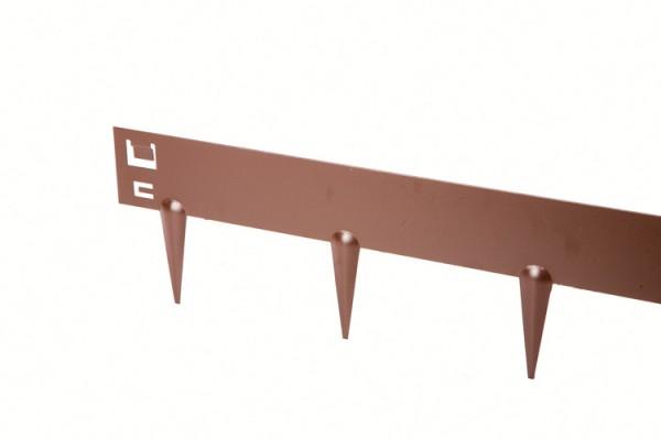 GSH Ever Edge braun 1,60 mm 7,50 cm x 100,00 cm (#10506)