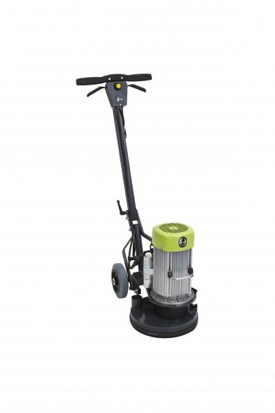 Neo 230 Bodenschleifmaschine