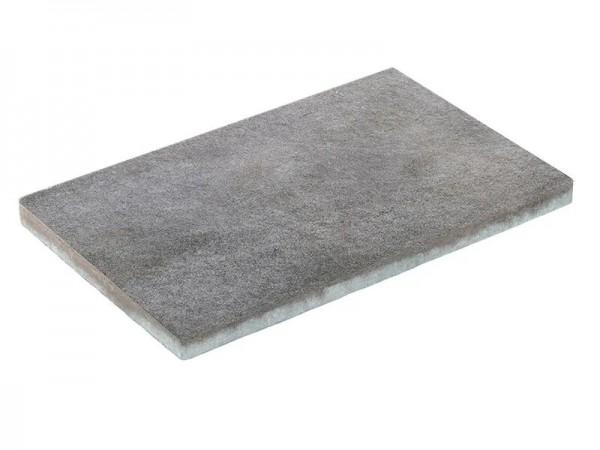 Diephaus - Terassenplatte Soledo Basalt 60/40/4