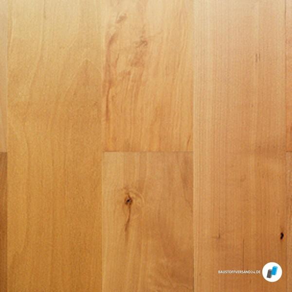 Hoco 2-Schicht Profistab L Birnbaum naturel