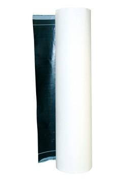 Botament KSK Bitumen-Selbstklebebahn 15 QM