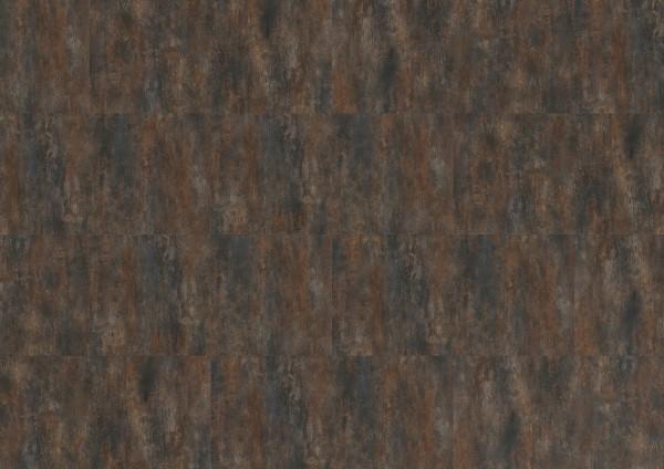 Brilliants flooring Fati Clic Fliesen XXL - 61608 Ceramic Steel