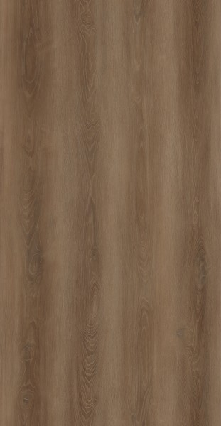 Brilliands flooring Michi Clic Planken XXL - 61704 Eiche Fagus
