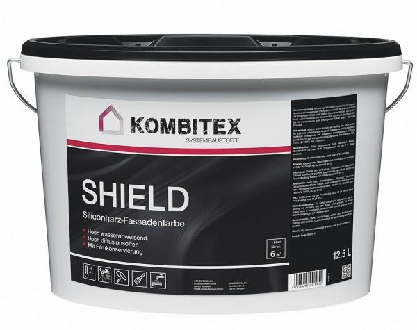 Kombitex SHIELD weiß