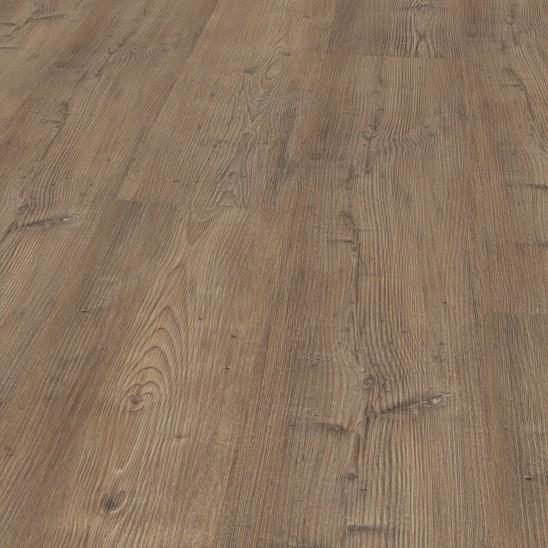 Brilliands flooring Mani Hybrid HDF Clic - 61111 Eiche Stahl