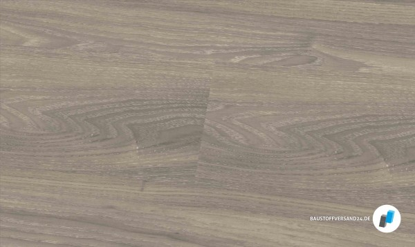 Gunreben Vinyl Fertigboden Home-Click 0,3 mm - Helios