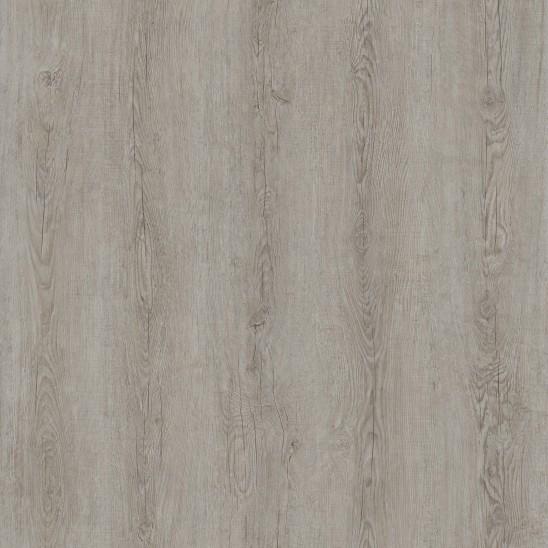 Brilliands flooring Burri Clic - 61404 Jasmin