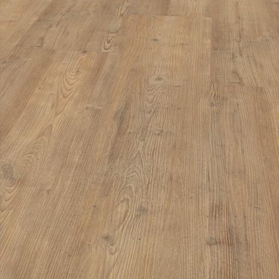 Brilliands flooring Mani Hybrid HDF Clic - 61107 Eiche Viola