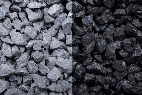GSH Basalt, 8-16 mm (#10015)